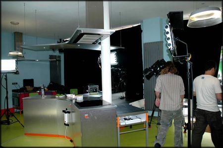 2008___Tournage_Cuisine_Studio_TV_037_copie