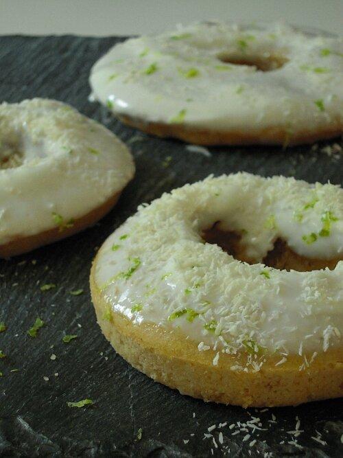 donuts-coco2