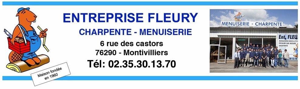 Logo_Ent_te_Menuiserie_FLEURY