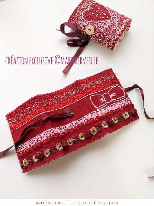 carnet couture poupettes au noeud2