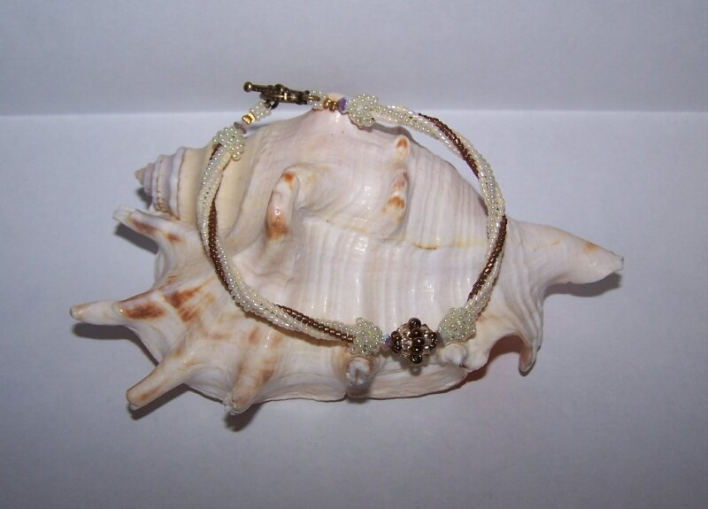 Bracelet Nini