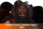 DLP_DISNEY_S_HALLOWEEN_PARTY_2007