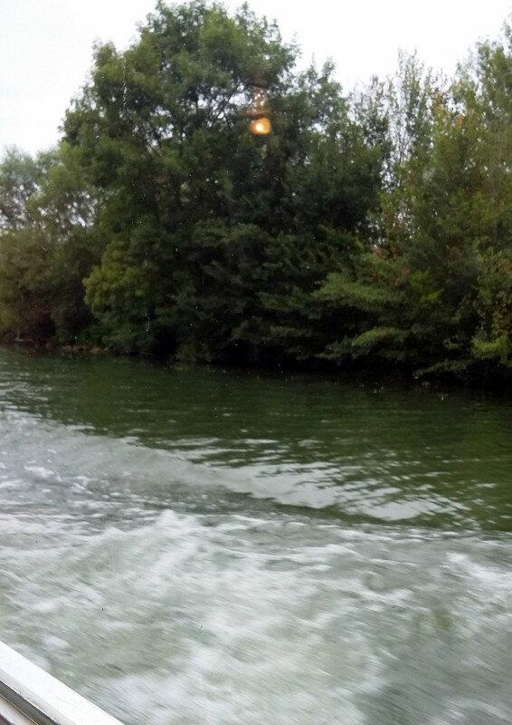 croisière pont ste maxence 052