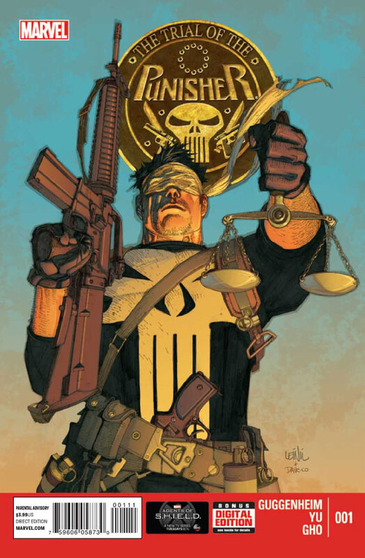 the trial of the punisher 01