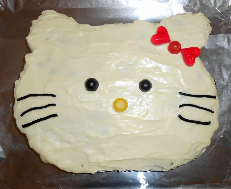 gateau-hello-kitty-fille-anniversaire-3D-rigolo-facile-simple (1)