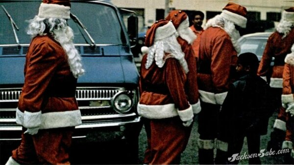 1973-12-Ebony-Jr-1