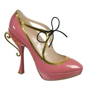 shoes miu miu (1)