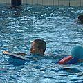 maitre nageur 2 003