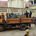 Déchargement container 2 (1)