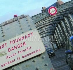 pont_paris_normandie