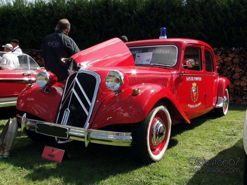 citroen-traction-11b-sapeurs-pompiers-1956-1