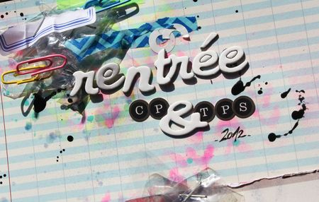 page rentree cp et tps 2012 003