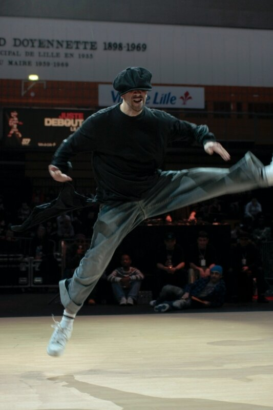 JusteDebout-StSauveur-MFW-2009-421