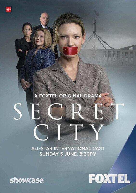 secret_city_affiche