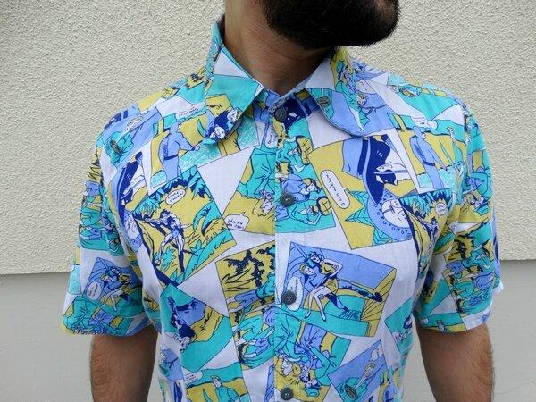 chemise_culturecouture_3