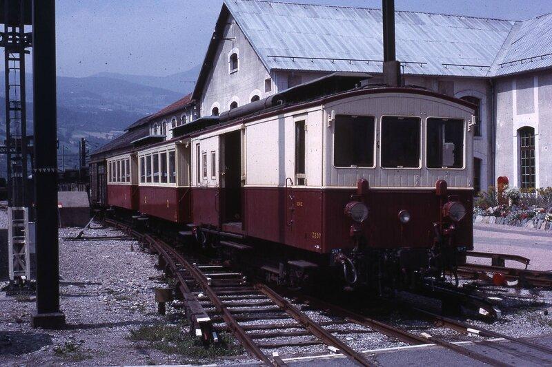 1965_Z207