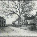 Montigny-sur-Vesle (Marne)