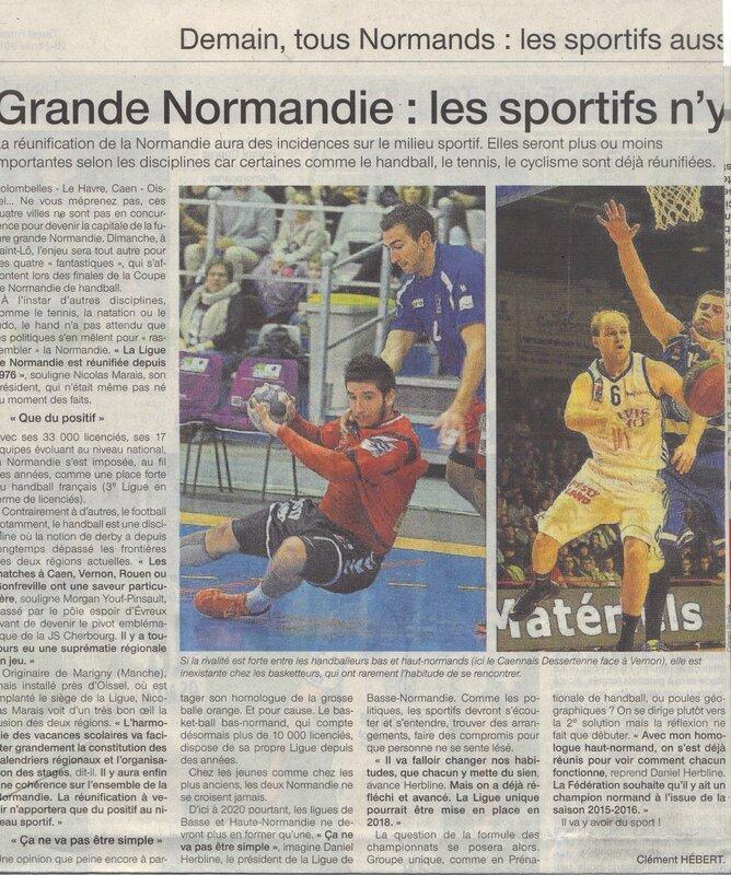 Normandie_sportive_1