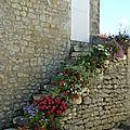 Juillet 2010 Mariage Blandine-Oléron-Gap 376_edited