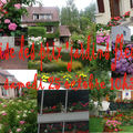 Prix jardins fleuris