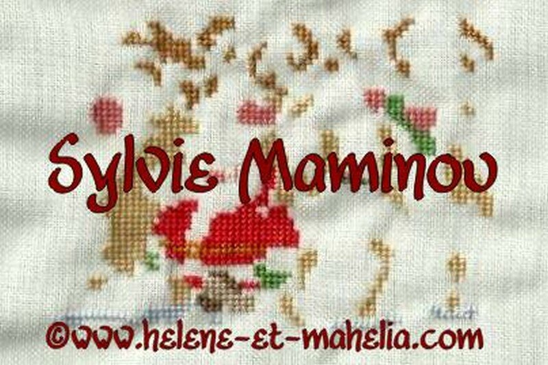 sylvie maminou_saldec13_6