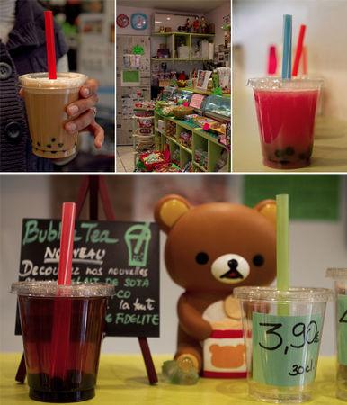 bubble_tea_