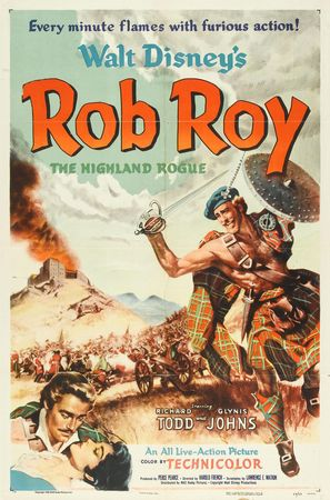 rob_roy_us_01