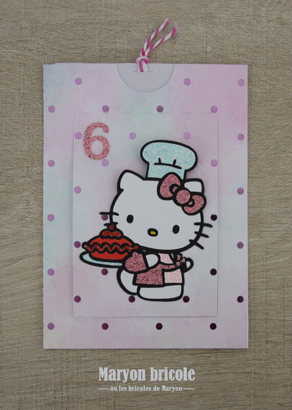 invitation_hello_kitty1