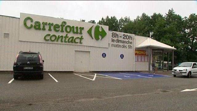 carrefour_8