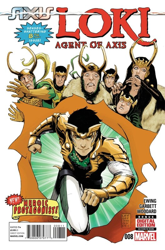 loki agent of asgard 8