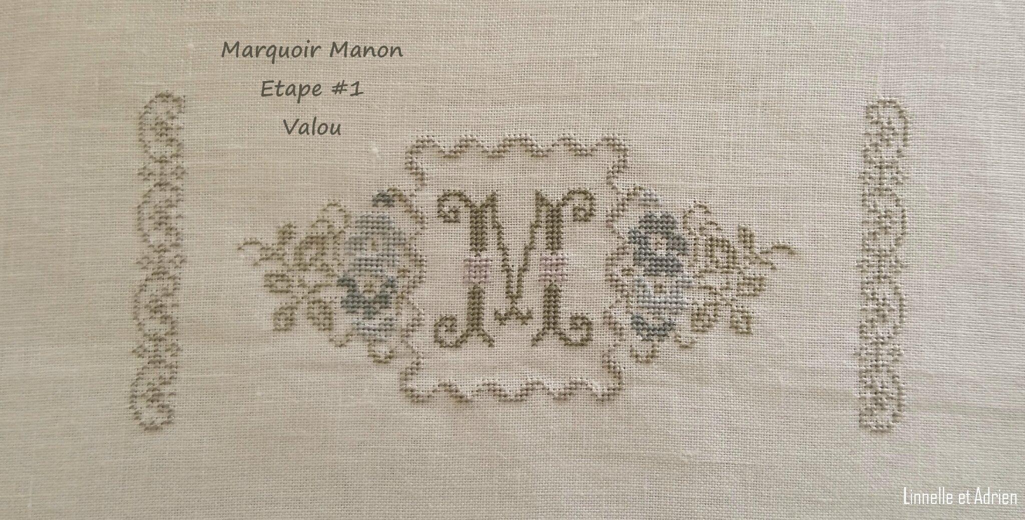 Manon 1