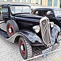Citroen Rosalie 8_11 - 1934 [F] HL_GF