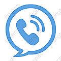 TELEPHONE PAPA AFADO : +229 941 677 54
