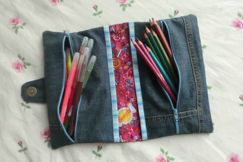Kelly - 2014-09-01 - trousse Valentin (3)