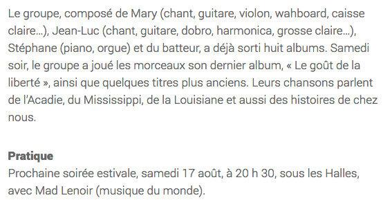 Mary-Lou Questembert 2