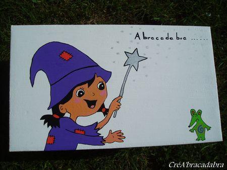 Abracadabra2