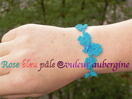 bracelet_semi_fleuri_2