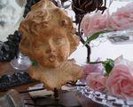 2011_05_08_buste8