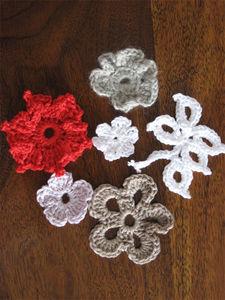 fleur_crochet