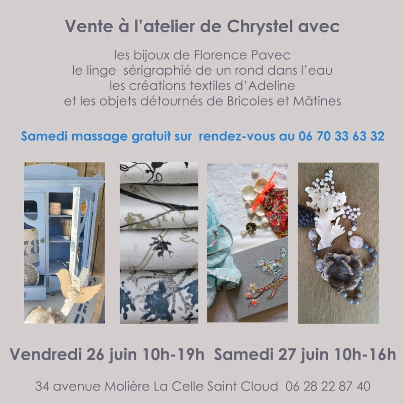 invitation2 vente maison15