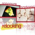 Concours trytocook pour le 20ème article !