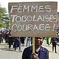 L'enfer des travailleuses africaines dans les pays du golfe