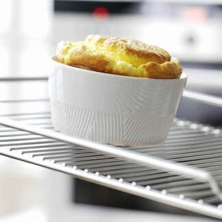 souffle-aux-4-fromages