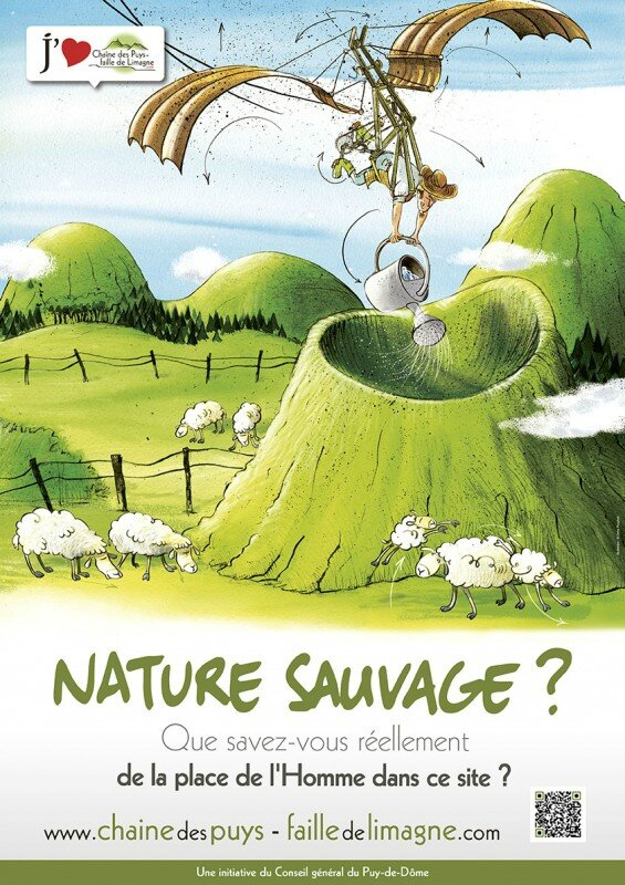 AFFICHE-A3-site-naturel-BD-565x800