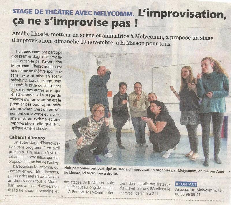 pontivy journal 24 11 2017