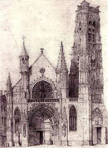 Tour_Saint_Jacques_37