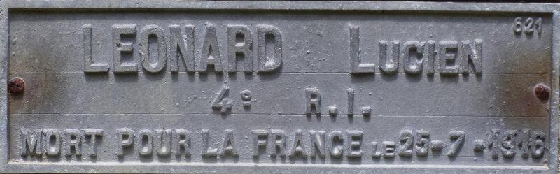 léonard lucien de chavin (1) (Large)