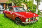 Alfa Romeo 1300 junior_06- 19-- [I] HL