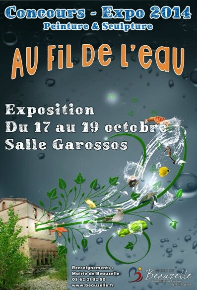 affiche-concours-expo2