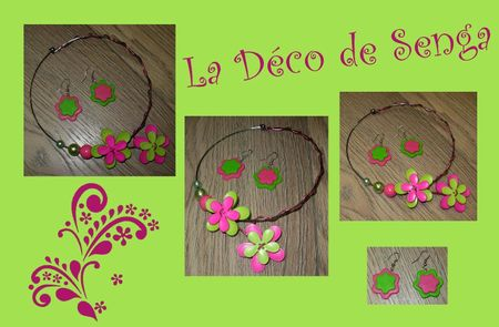 collier 334